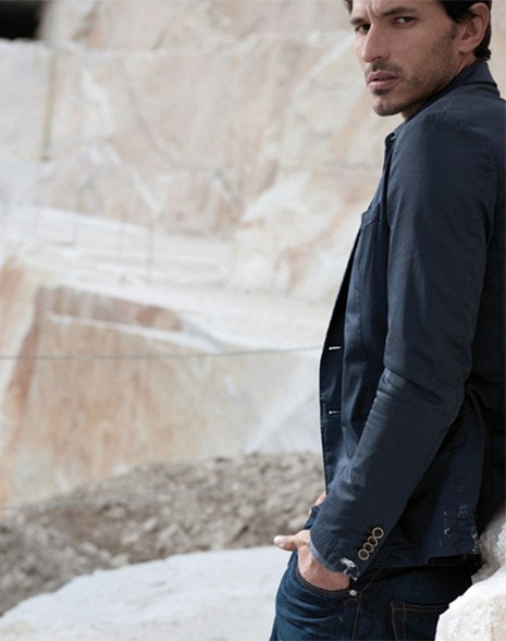 CAMPAIGN- Andres Velencoso Segura for Dondup Spring 2013. www.imageamplified.com, Image Amplified (15)