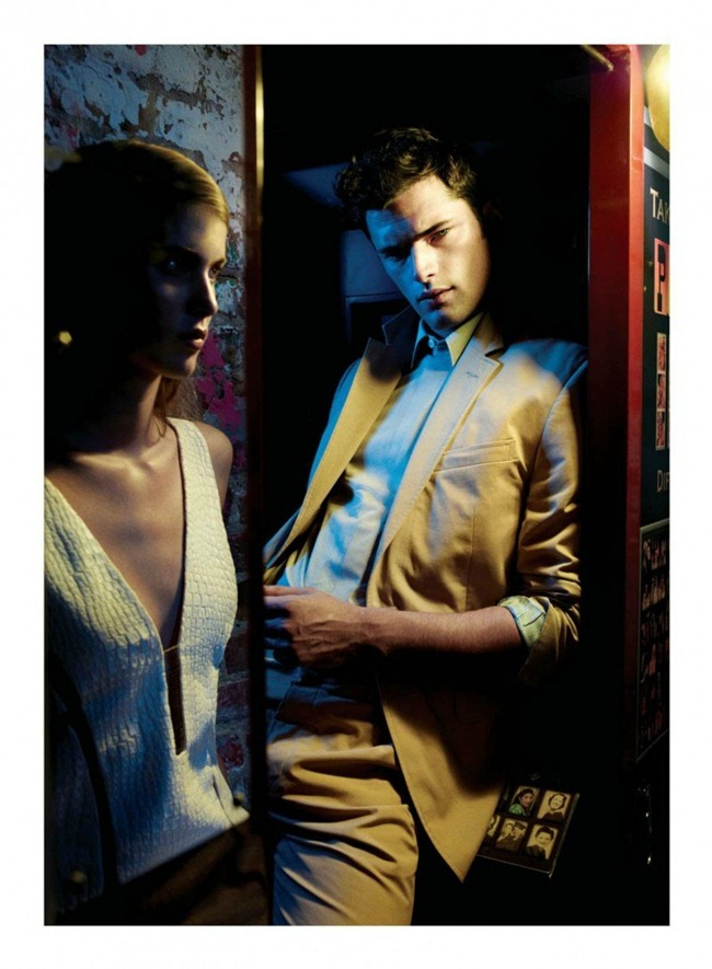DETAILS MAGAZINE- Sean O'Pry by Robbie Fimmano. Vanessa Chow, February 2013, www.imageamplified.com, Image Amplified (2)