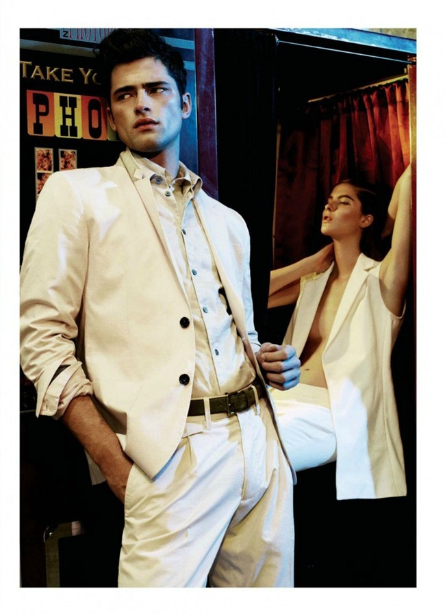 DETAILS MAGAZINE- Sean O'Pry by Robbie Fimmano. Vanessa Chow, February 2013, www.imageamplified.com, Image Amplified (6)