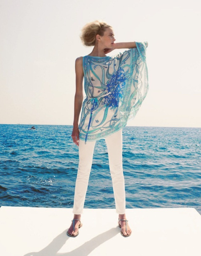 FASHION PHOTOGRAPHY- Sigrid Agren for Neiman Marcus Resort 2013 by Alistair Taylor-Young. www.imageamplified.com, Image Amplified (12)