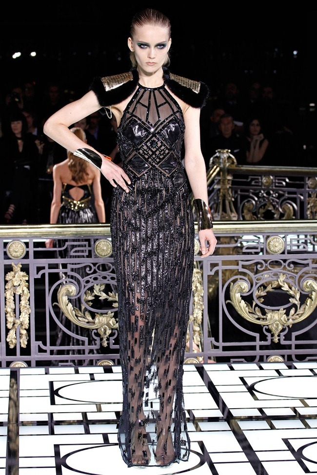 PARIS HAUTE COUTURE- Atelier Versace Spring 2013. www.imageamplified.com, Image Amplified (20)