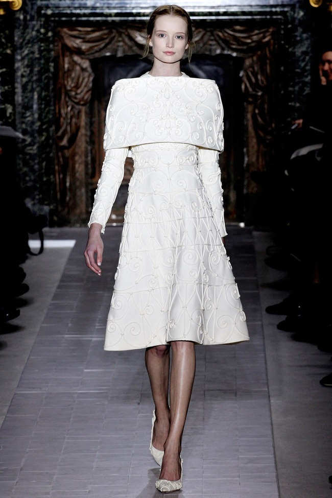 PARIS HAUTE COUTURE- Valentino Spring 2013. www.imageamplified.com, Image Amplified (8)