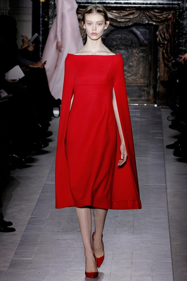 PARIS HAUTE COUTURE- Valentino Spring 2013. www.imageamplified.com, Image Amplified (11)
