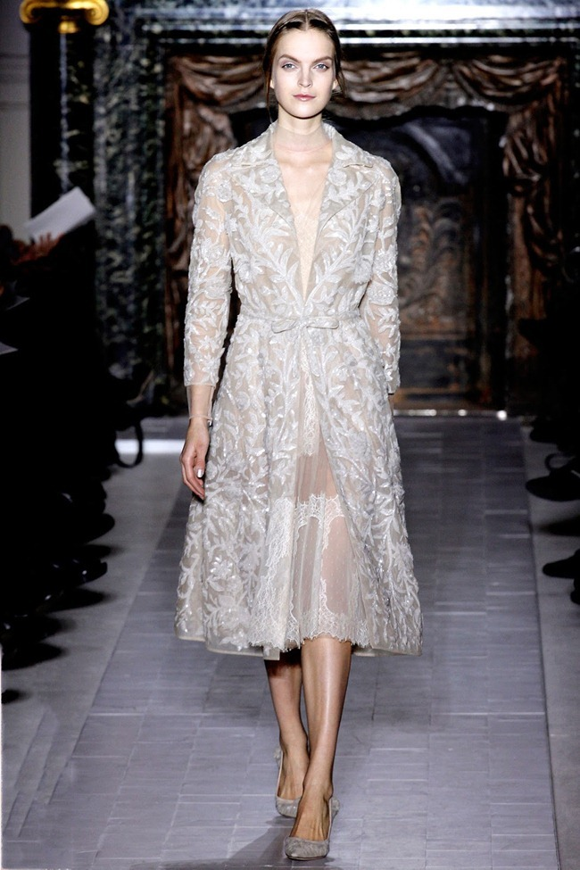 PARIS HAUTE COUTURE- Valentino Spring 2013. www.imageamplified.com, Image Amplified (16)