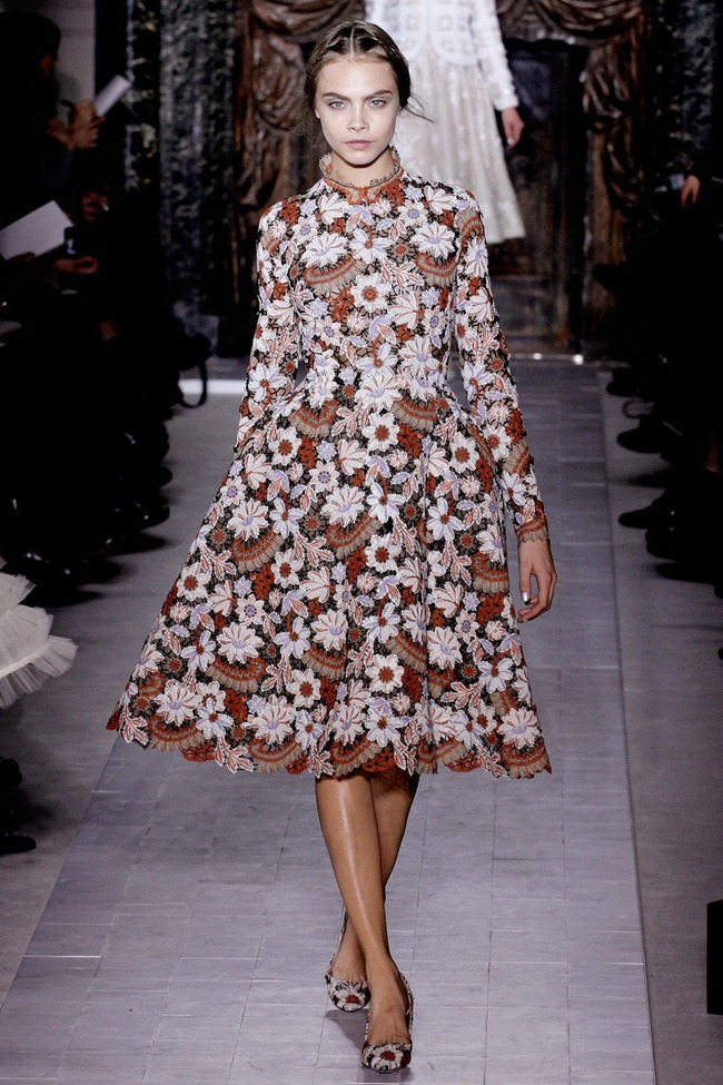 PARIS HAUTE COUTURE- Valentino Spring 2013. www.imageamplified.com, Image Amplified (19)