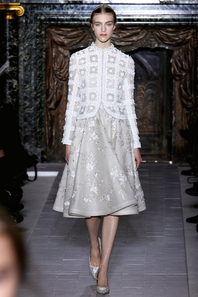 PARIS HAUTE COUTURE- Valentino Spring 2013. www.imageamplified.com, Image Amplified (20)