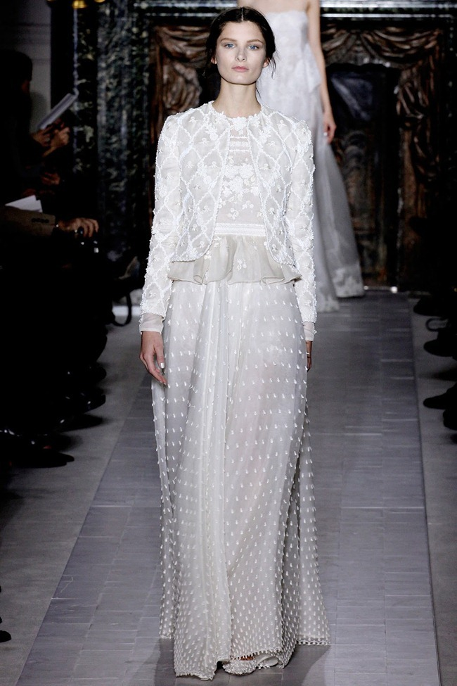 PARIS HAUTE COUTURE- Valentino Spring 2013. www.imageamplified.com, Image Amplified (21)
