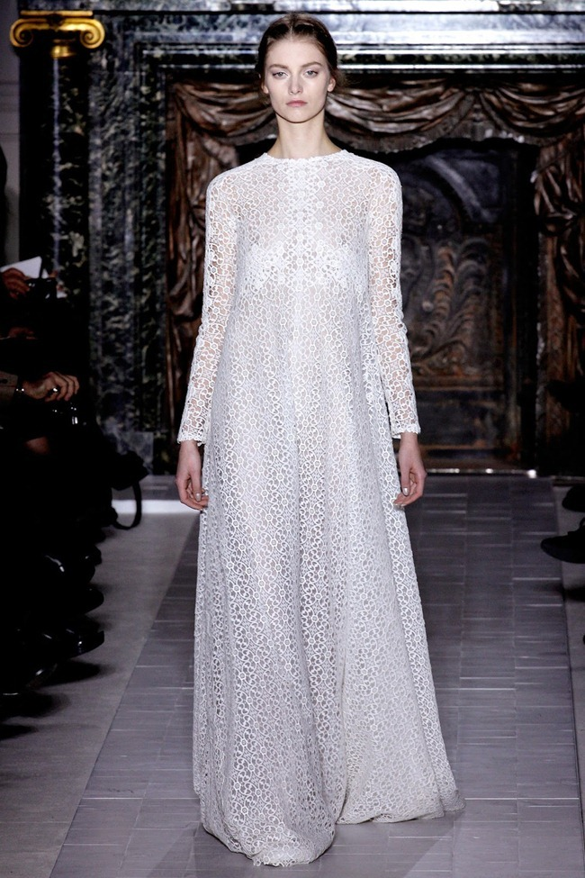 PARIS HAUTE COUTURE- Valentino Spring 2013. www.imageamplified.com, Image Amplified (26)