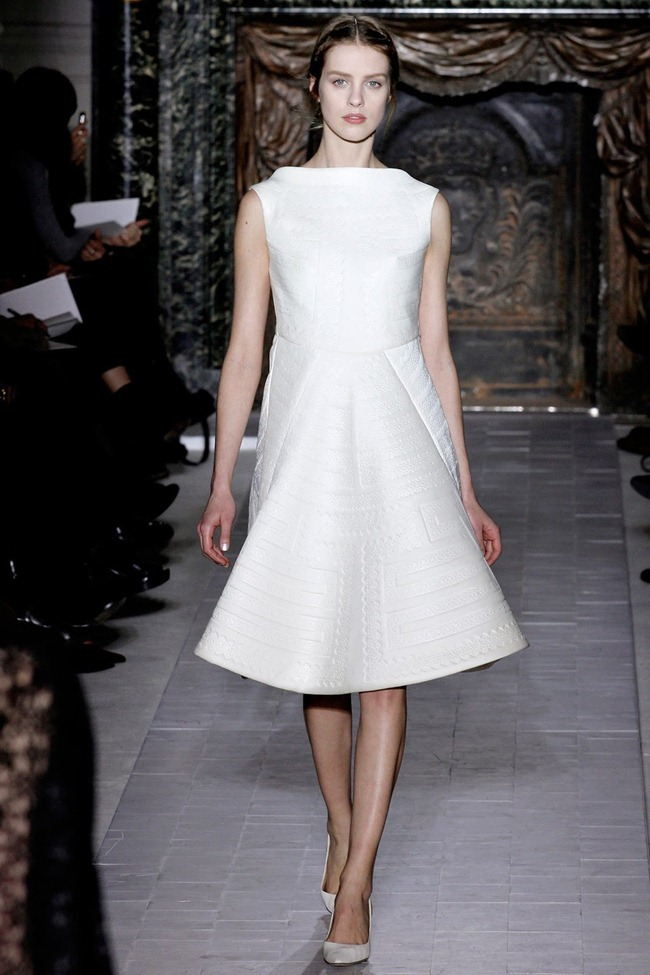 PARIS HAUTE COUTURE- Valentino Spring 2013. www.imageamplified.com, Image Amplified (29)