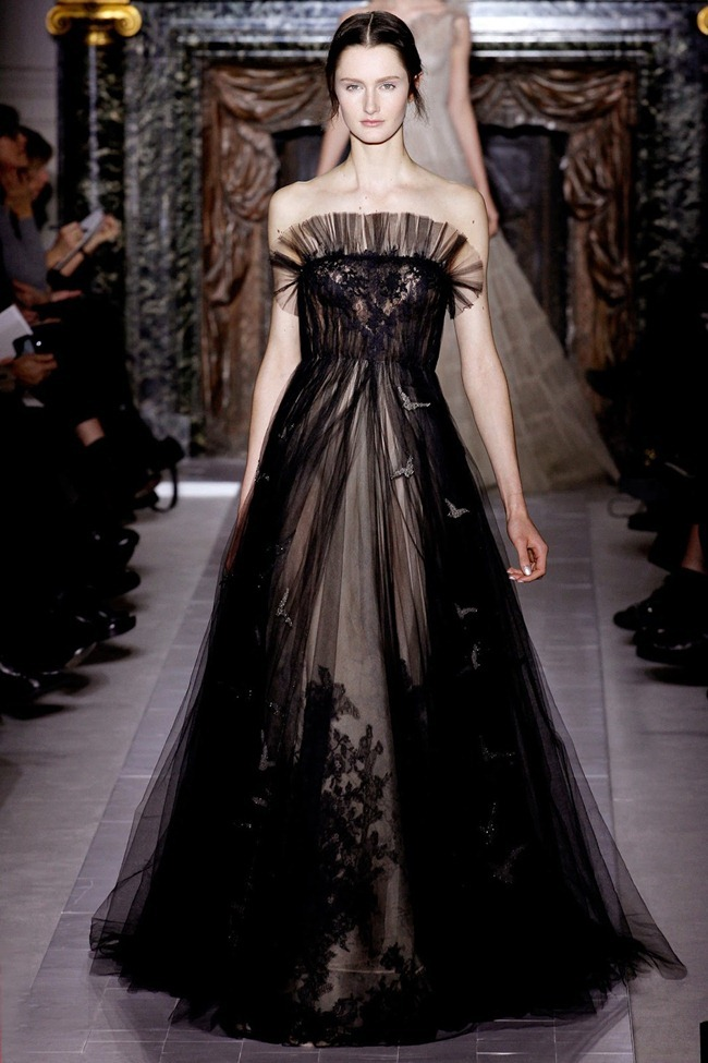 PARIS HAUTE COUTURE- Valentino Spring 2013. www.imageamplified.com, Image Amplified (37)