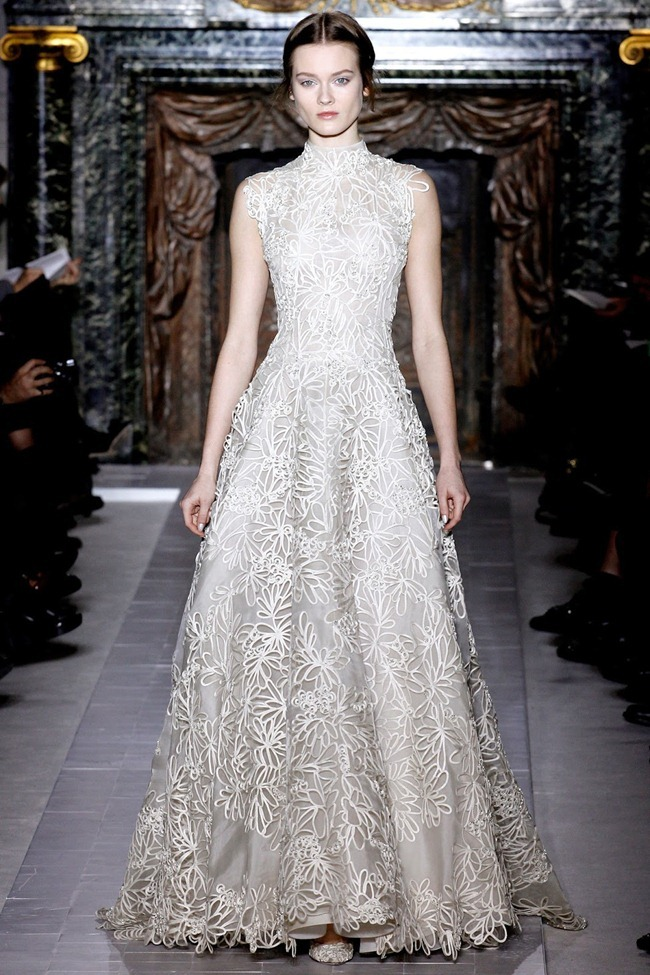 PARIS HAUTE COUTURE- Valentino Spring 2013. www.imageamplified.com, Image Amplified (46)