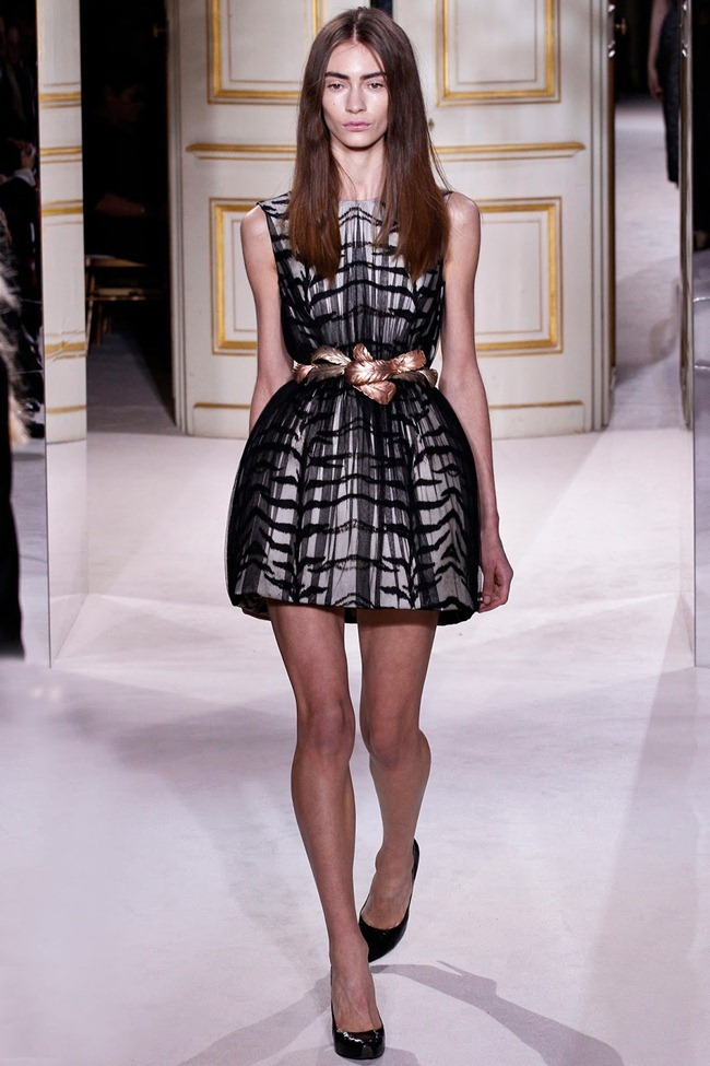 PARIS HAUTE COUTURE- Giambattista Valli Spring 2013. www.imageamplified.com, Image Amplified (3)