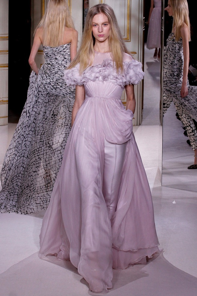 PARIS HAUTE COUTURE- Giambattista Valli Spring 2013. www.imageamplified.com, Image Amplified (22)