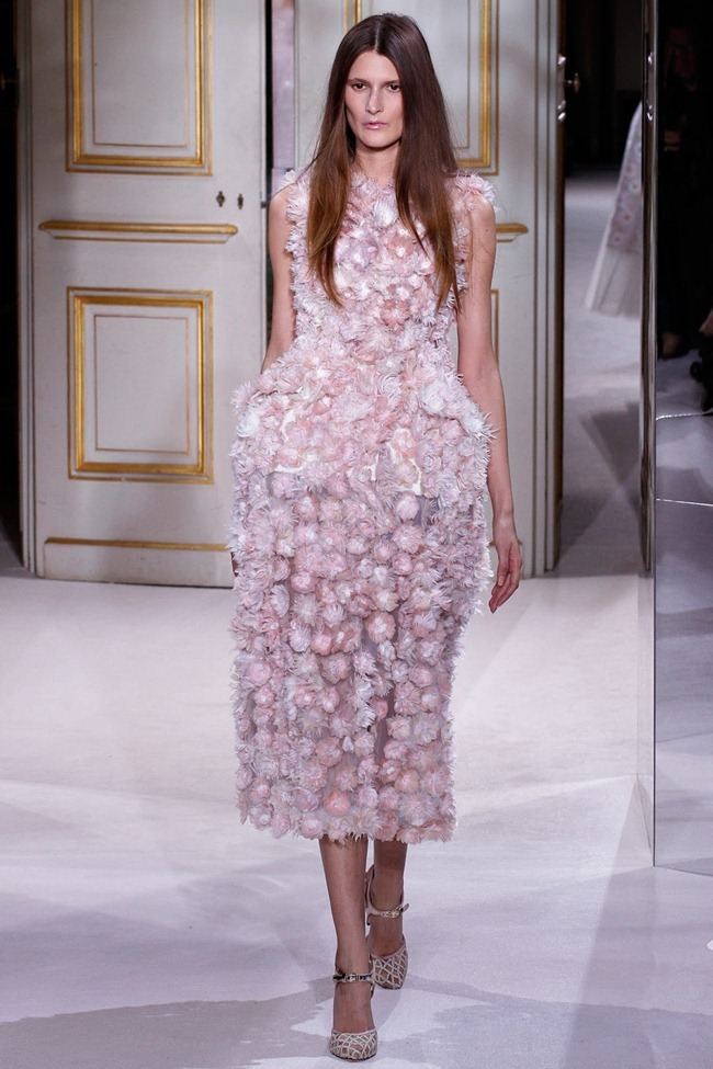 PARIS HAUTE COUTURE- Giambattista Valli Spring 2013. www.imageamplified.com, Image Amplified (24)