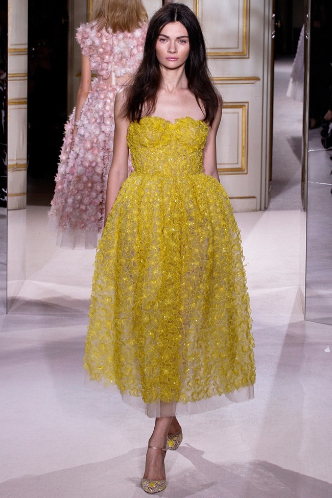 PARIS HAUTE COUTURE- Giambattista Valli Spring 2013. www.imageamplified.com, Image Amplified (28)