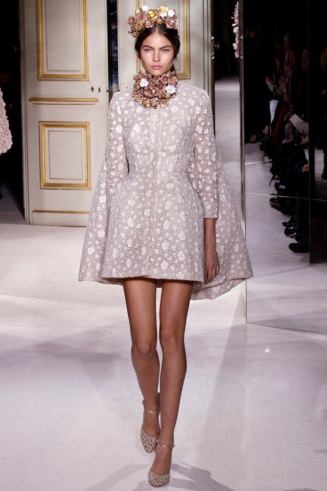 PARIS HAUTE COUTURE- Giambattista Valli Spring 2013. www.imageamplified.com, Image Amplified (31)