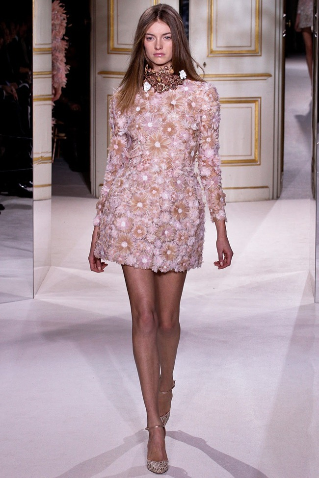 PARIS HAUTE COUTURE- Giambattista Valli Spring 2013. www.imageamplified.com, Image Amplified (33)