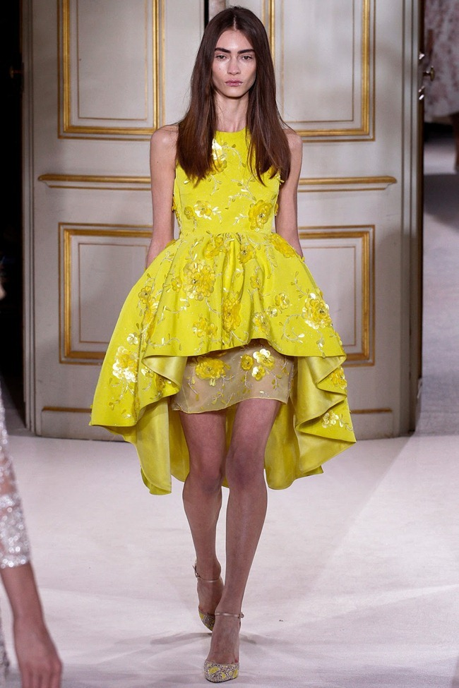 PARIS HAUTE COUTURE- Giambattista Valli Spring 2013. www.imageamplified.com, Image Amplified (35)