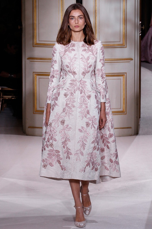 PARIS HAUTE COUTURE- Giambattista Valli Spring 2013. www.imageamplified.com, Image Amplified (36)