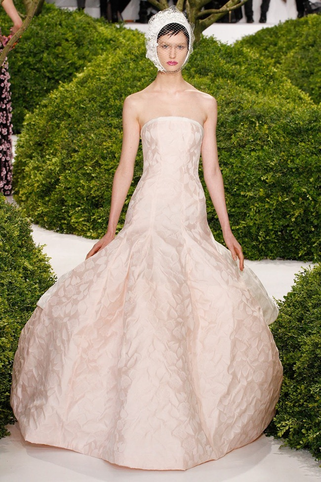 PARIS HAUTE COUTURE- Christian Dior Spring 2013. www.imageamplified.com, Image Amplified (42)