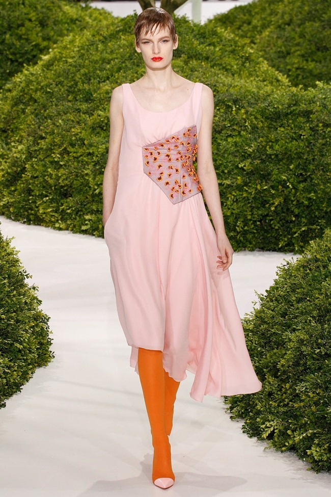 PARIS HAUTE COUTURE- Christian Dior Spring 2013. www.imageamplified.com, Image Amplified (19)