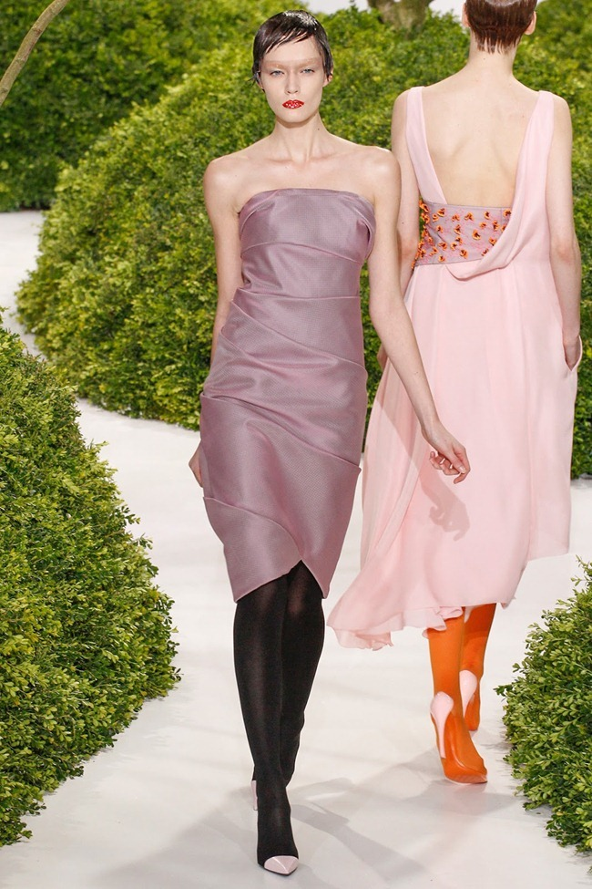 PARIS HAUTE COUTURE- Christian Dior Spring 2013. www.imageamplified.com, Image Amplified (25)
