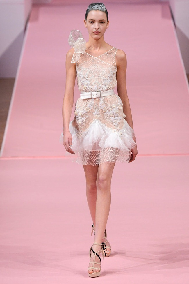 PARIS HAUTE COUTURE- Alexis Mabille Spring 2013. www.imageamplified.com, Image Amplified (4)