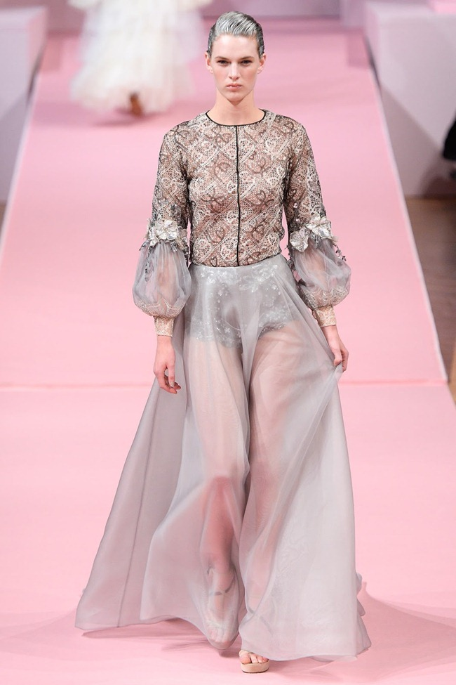 PARIS HAUTE COUTURE- Alexis Mabille Spring 2013. www.imageamplified.com, Image Amplified (6)