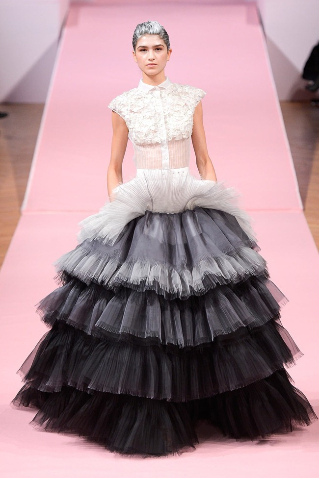 PARIS HAUTE COUTURE- Alexis Mabille Spring 2013. www.imageamplified.com, Image Amplified (7)