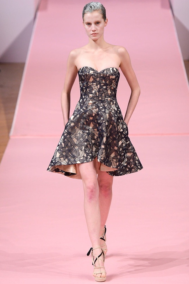 PARIS HAUTE COUTURE- Alexis Mabille Spring 2013. www.imageamplified.com, Image Amplified (11)
