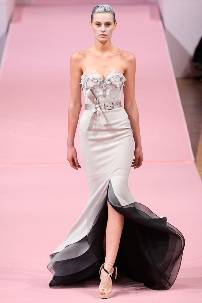 PARIS HAUTE COUTURE- Alexis Mabille Spring 2013. www.imageamplified.com, Image Amplified (15)