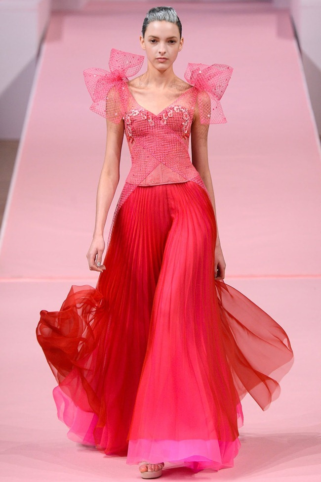 PARIS HAUTE COUTURE- Alexis Mabille Spring 2013. www.imageamplified.com, Image Amplified (22)