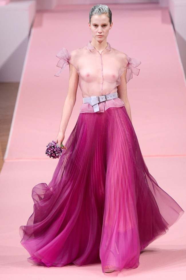 PARIS HAUTE COUTURE- Alexis Mabille Spring 2013. www.imageamplified.com, Image Amplified (23)