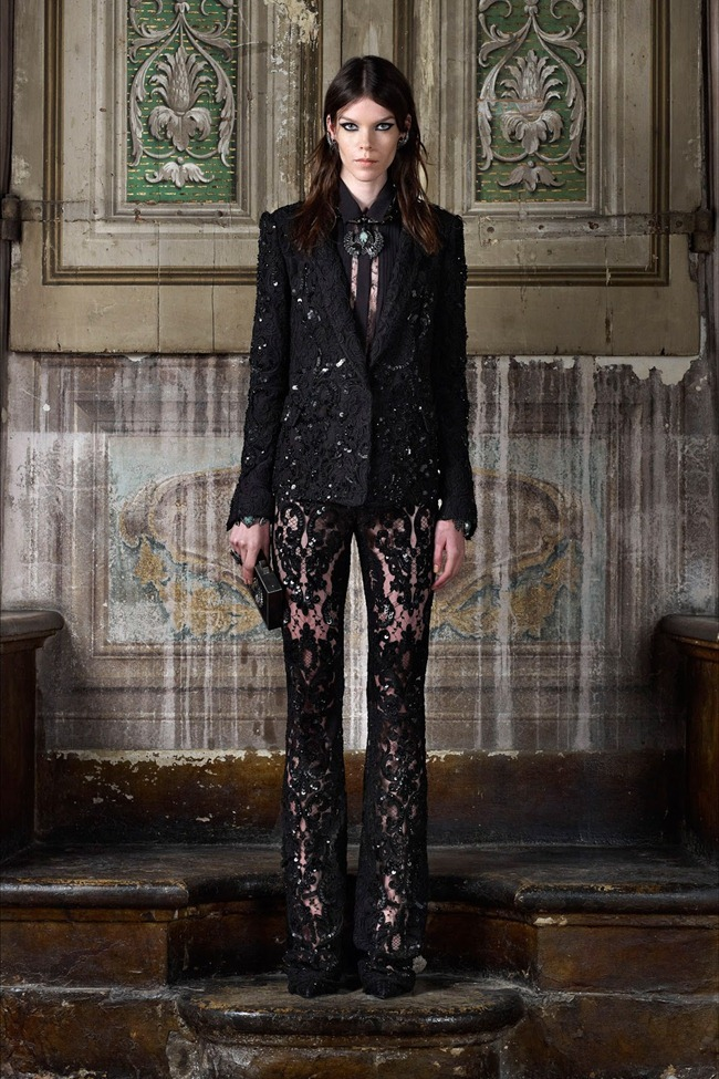 COLLECTION- Roberto Cavalli Pre-Fall 2013. www.imageamplified.com, Image Amplified (19)
