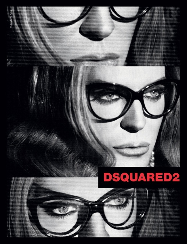 PREVIEW- DSquared2 Spring 2013. www.imageamplified.com, Image Amplified (3)