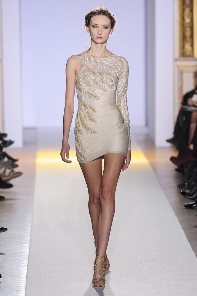 PARIS HAUTE COUTURE- Zuhair Murad Spring 2013. www.imageamplified.com, Image Amplified (10)