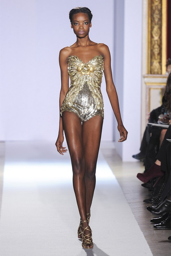 PARIS HAUTE COUTURE- Zuhair Murad Spring 2013. www.imageamplified.com, Image Amplified (12)