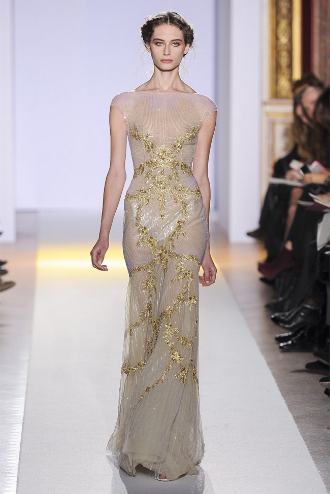 PARIS HAUTE COUTURE- Zuhair Murad Spring 2013. www.imageamplified.com, Image Amplified (14)