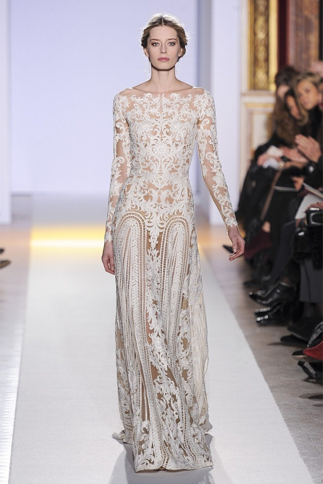 PARIS HAUTE COUTURE- Zuhair Murad Spring 2013. www.imageamplified.com, Image Amplified (17)