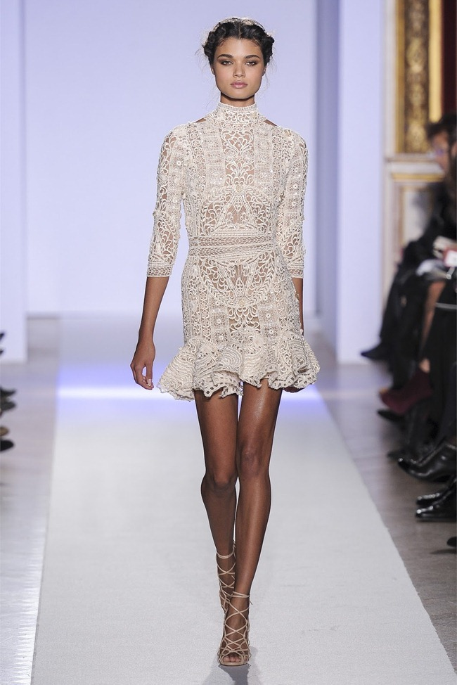 PARIS HAUTE COUTURE- Zuhair Murad Spring 2013. www.imageamplified.com, Image Amplified (20)