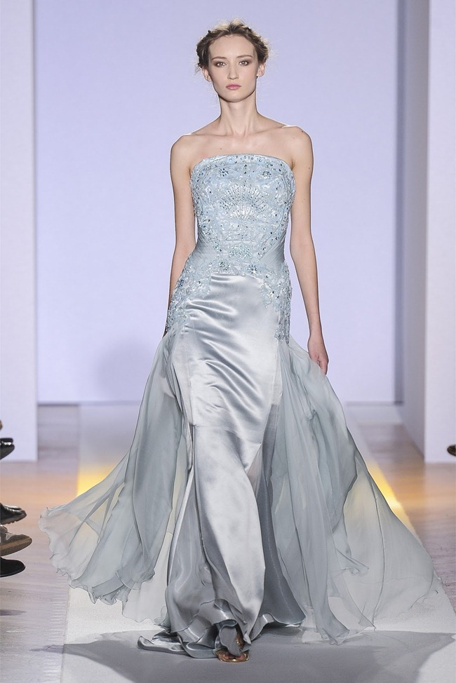 PARIS HAUTE COUTURE- Zuhair Murad Spring 2013. www.imageamplified.com, Image Amplified (22)