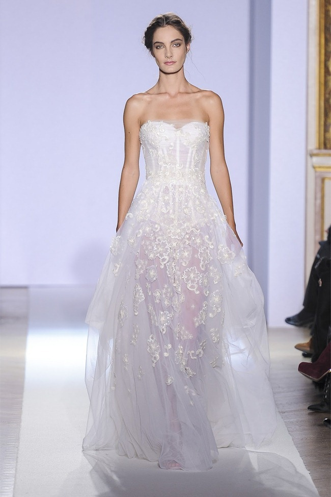 PARIS HAUTE COUTURE- Zuhair Murad Spring 2013. www.imageamplified.com, Image Amplified (34)