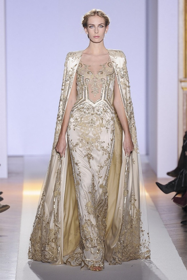 PARIS HAUTE COUTURE- Zuhair Murad Spring 2013. www.imageamplified.com, Image Amplified (40)