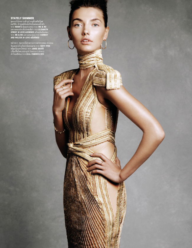 VOGUE THAILAND- Alina Baikova in Treasured Tinsel by Simon Cave, February 2013, www.imageamplified.com, Image Amplified (4)