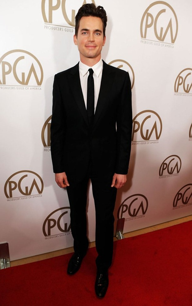 RED CARPET COVERAGE- 24th Annual Producers Guild Awards. www.imageamplified.com, Image Amplified (14)