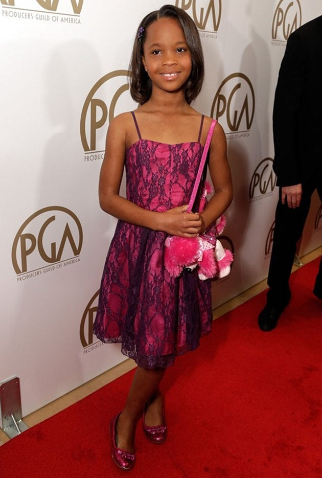 RED CARPET COVERAGE- 24th Annual Producers Guild Awards. www.imageamplified.com, Image Amplified (17)