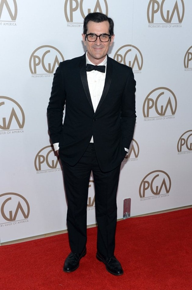 RED CARPET COVERAGE- 24th Annual Producers Guild Awards. www.imageamplified.com, Image Amplified (1)