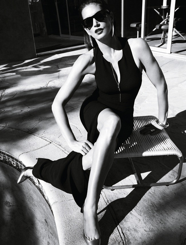 HARPER'S BAZAAR BRAZIL- Cindy Crawford by Nagi Sakai. Juan Cebrian, February 2013, www.imageamplified.com, Image Amplified (2)