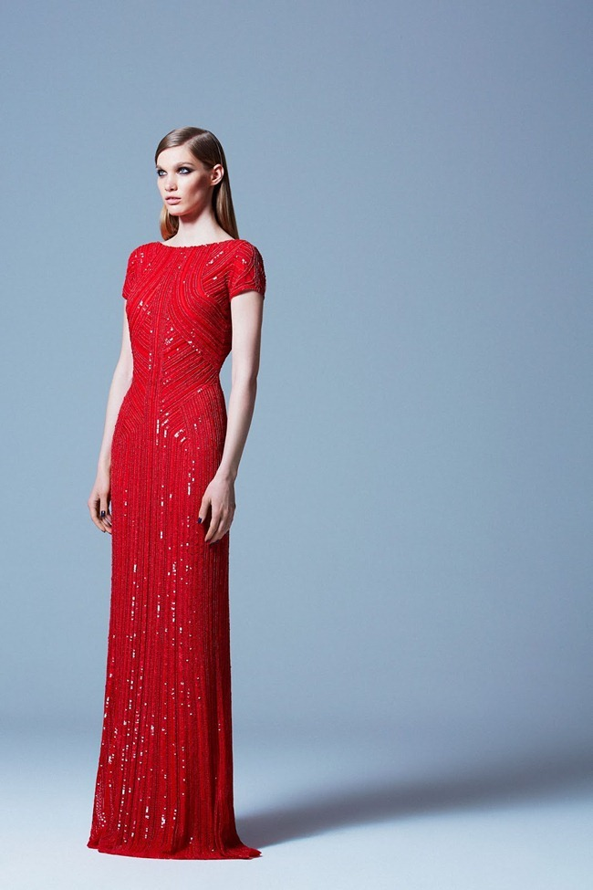 COLLECTION- Elie Saab Pre-Fall 2013. www.imageamplified.com, Image Amplified (14)