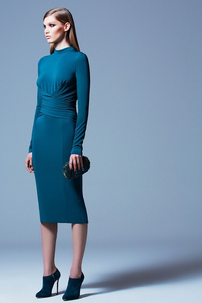 COLLECTION- Elie Saab Pre-Fall 2013. www.imageamplified.com, Image Amplified (21)